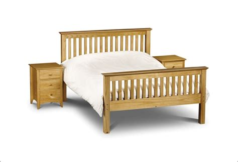 Wood Bed Frame Parts Wood Bed Frame Parts Pdf Woodworking