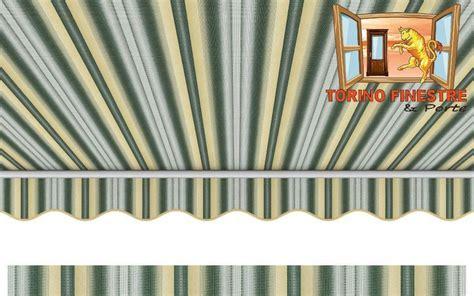tende da sole arquati catalogo catalogo arquati tessuti rigati in acrilico tende da