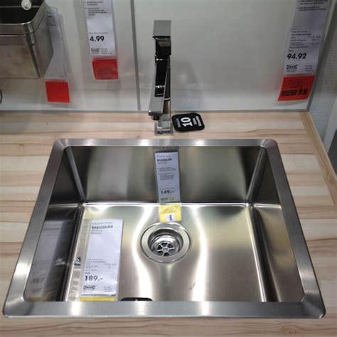 dekorieren küchenschrank tops sp 252 le k 252 che ikea
