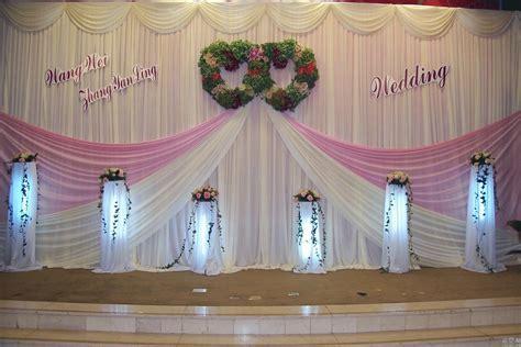 Wedding decorations backdrop   massvn.com