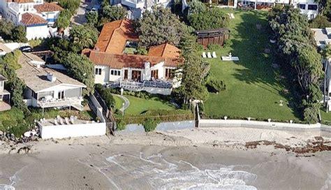 mitt romney plans to bulldoze la jolla home real estate