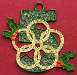 free projects and ideas advanced embroidery designs
