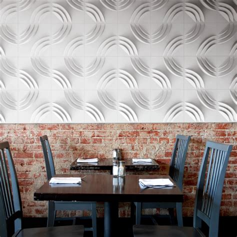Mio Ceiling Tiles by Ripple Paperforms Wall Tiles Wall Ceiling Tiles
