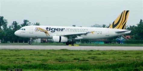 airasia segera buka rute yogya bali tiket s berita dan dari bandung dengan tiger mandala airways new