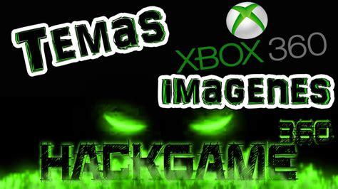 imagenes de jugador anime xbox 360 xbox 360 pack 5 imagenes de jugador youtube