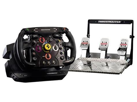 miglior volante ps3 playseat 174 sito ufficiale italia f1 wheel