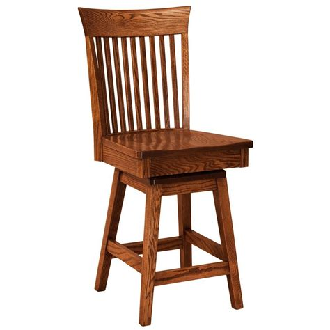 Carlisle Dining Chairs Carlisle Dining Chair Amish Hardwood Chairs Amish Tables