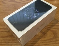 Image result for New in Box iPhone 6