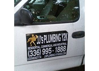 Plumbing Winston Salem 3 Best Plumbers In Winston Salem Nc Threebestrated