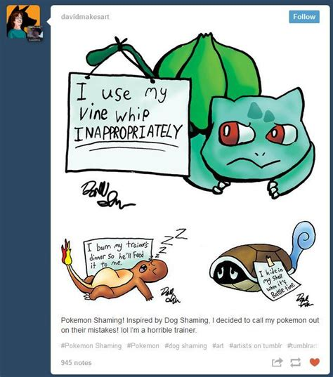 Pokemon Meme - pokemon shaming know your meme
