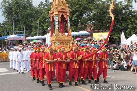 ubon ratchathani candle festival 1 20 july 2016