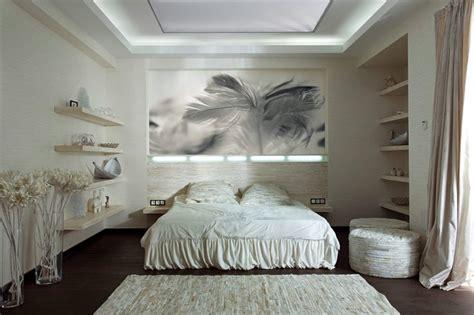 Superbe Tableau Decoration Chambre Adulte #6: Tableau-pour-une-chambre-adulte-4.jpg