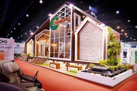 Home Design Expo 2014 100 home design expo 2014 home design expo 2014