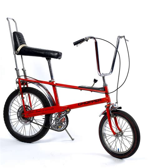 best chopper bikes chopper bicycle best seller bicycle review