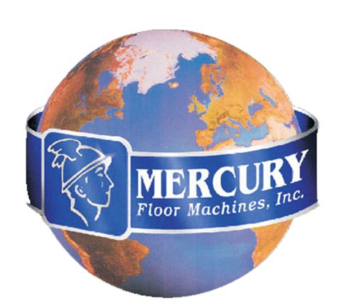 Mercury Floor Machines by New Janitorial Equipment Sales Mercury Floor Machines