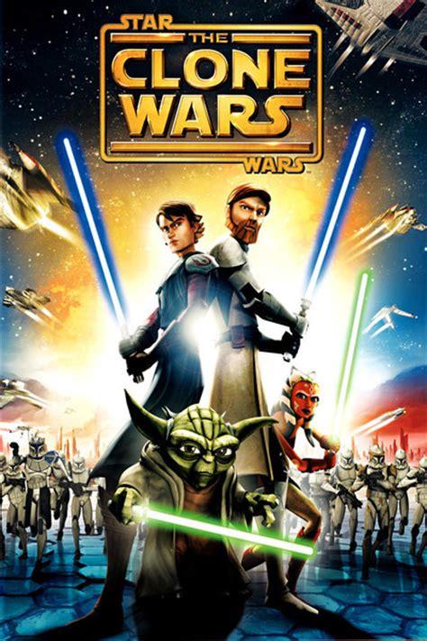 star wars  clone wars  review  roger ebert