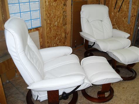 Upholstery In Albuquerque by Chuck Upholstery Furniture Repair In Albuquerque Nm