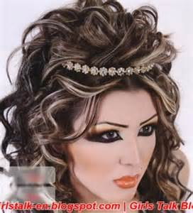 most attractive hairstyles for lucky accessories lucky fashion hair styles 2011 the