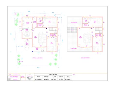 vastu floor plan vastu building floor plan local body approval plan