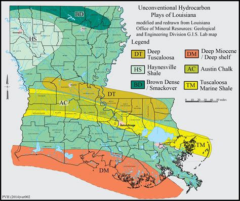 louisiana formation map haynesville shale wikiwand