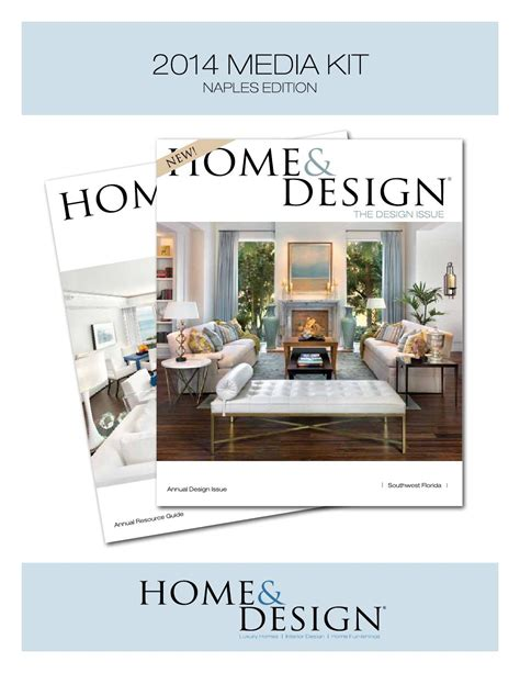 home and design magazine naples fl best home and design magazine naples fl images interior design ideas gapyearworldwide com