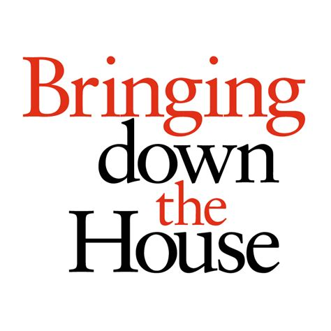 bringing down the house bringing down the house free vector 4vector