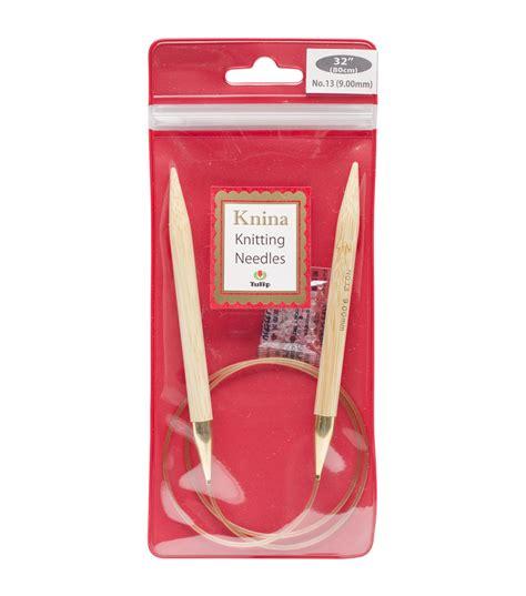 size 13 knitting needle patterns tulip needle company knina knitting needles 32 size 13