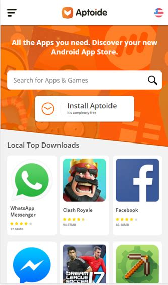 aptoide download play store download play store play store download free