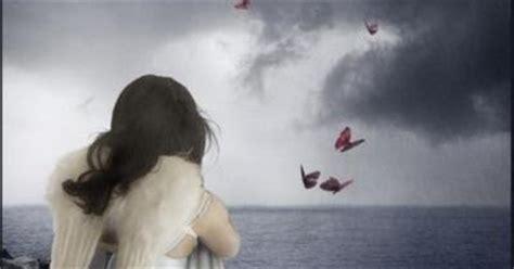 puisi harapan sebuah hati  rapuhgoresan hati