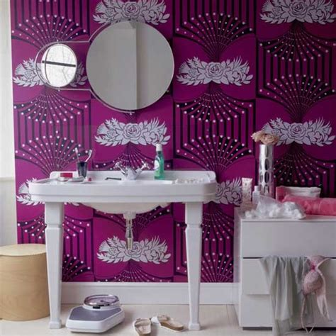 glamorous bathroom bathroom furniture decorating ideas