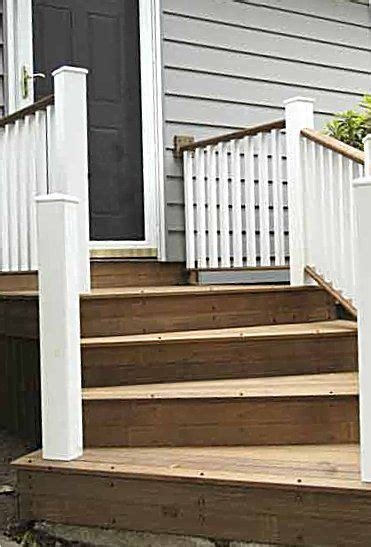 image result  landscape   small front porch step