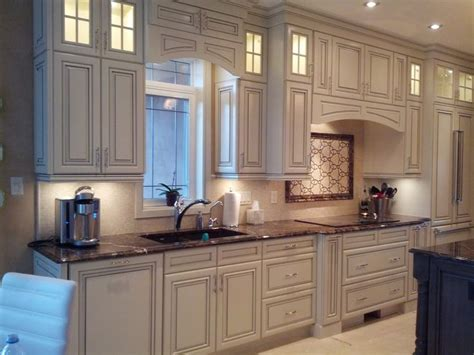 cabinetry kitchen craft door style paxson color