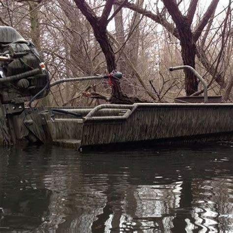 prodigy boats ga mud buddy best and most powerful surface drive mud motors