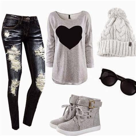 imagenes de ropa hipster para adolescentes moda para dama ropa bonita para la temporada de calor