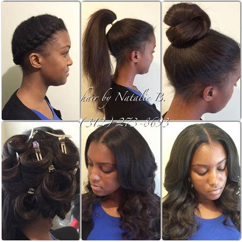 perfect smount of leave out for sew in weave 1990 best images about hair on pinterest lace