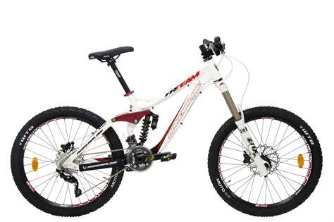 wimcycle adrenaline fr team serb sepeda wimcycle adrenaline fr team 2012 harga