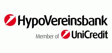 Hypovereinsbank Unicredit Bank Member Of Unicredit Als