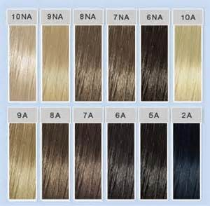 goldwell color swatches goldwell hair color swatches color haircolor swatch