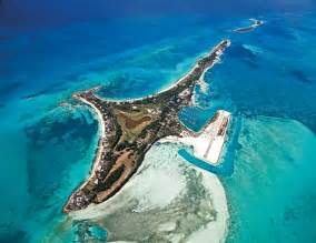 cat cay yacht club real estate listings page for sale public
