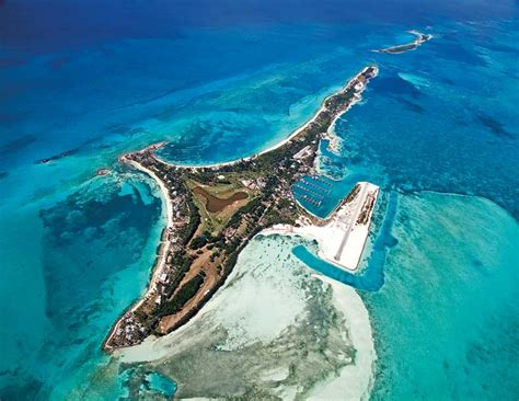Cottage House For Sale cat cay yacht club real estate listings page for sale public
