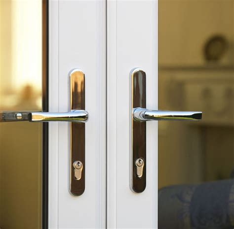 Exterior Door Handles Uk Upvc Doors For Exterior Safestyle Uk
