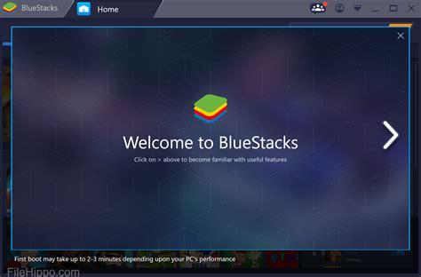 bluestacks tweaker root your bluestacks using tweaker 3 always smile