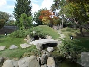 san antonio tx botanical gardens garden landscape
