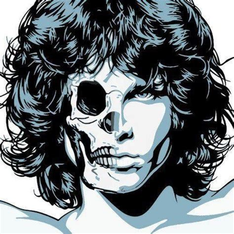 photoshop tutorial jim morrison 20 best images about the lizardking on pinterest sexy
