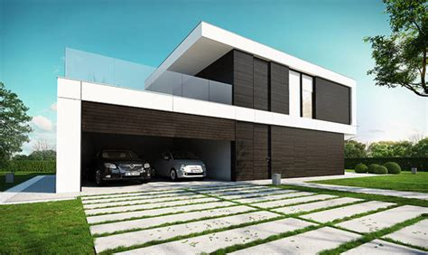 rectangle shaped house plans 19 perfect images rectangle shaped house plans house