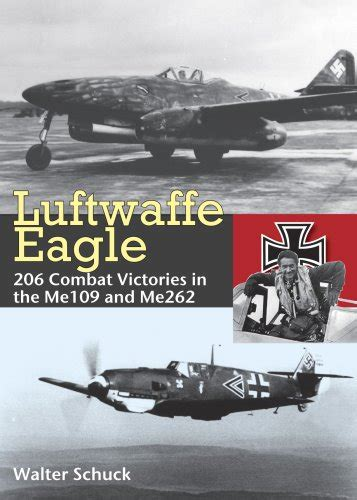 libro alarmstart the german fighter libro german aces speak ii world war ii through the eyes of four more of the luftwaffe s most