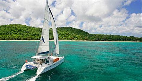 catamaran mauritius lagoon croisi 232 res en catamaran 224 l ile maurice vacances maurice