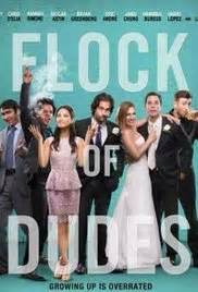 flock  dudes  filme
