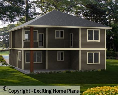 exciting house plans house plan information for e1535 10