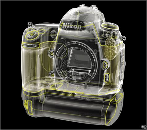 d700 price nikon d700 review digital photography review